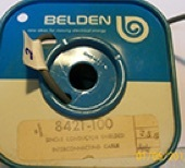 Belden continues to innovate
