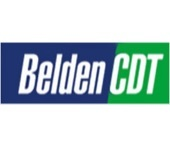 Belden merges with Cable Design Technologies Corporation